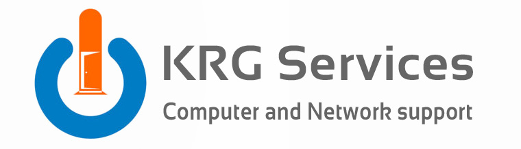 KRG Perth Computer Support